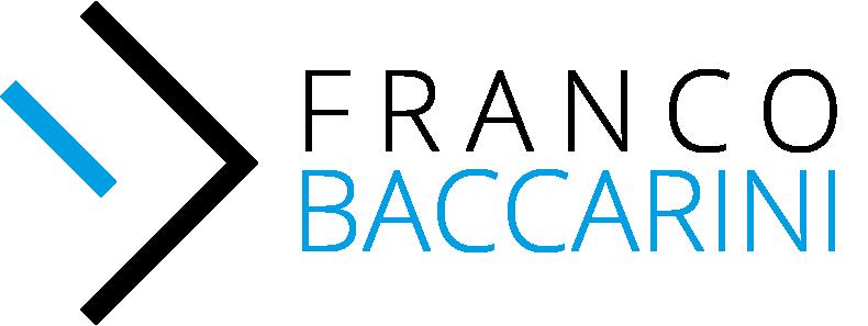 Franco Baccarini